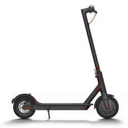 Xiaomi Folding Electric Scooter Top Speed 30km Long Life Ult