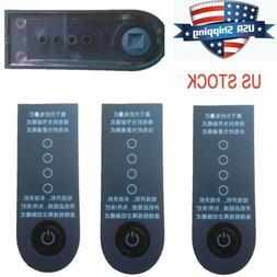 For Xiaomi Mijia M365 Electric Scooter Circuit Board Dashboa
