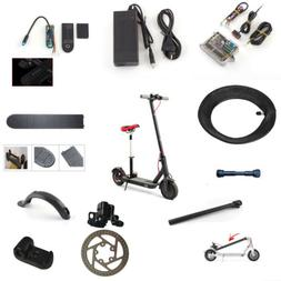 For Xiaomi MIJIA M365 Electric Scooter Dashboard Replacement