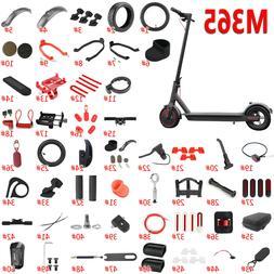 For Xiaomi Mijia M365 Electric Scooter Various Repair Kit Sp